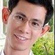 . Victor Minh Duc Luu