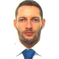 Jaume Cardona Novas, Head of Global Rewards at Mango