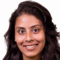 Avantika Jain, Regional Head of Demand at Fave