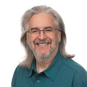 Alan Koch