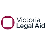 Lisa Marino, Service Desk Manager, ICT Corporate Affairs at Victoria Legal Aid