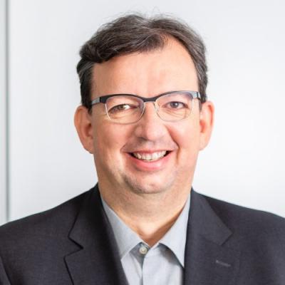 Michael Semrau