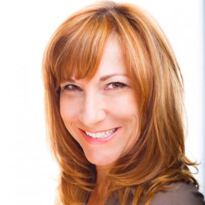 Kari Slater, VP, Digital Marketing & eCommerce at SCOUT