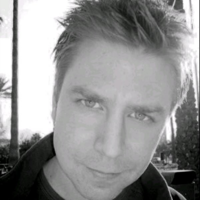 Pieterjan Moons, Marketing Supervisor at Donaldson