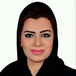 Eman Al Bastaki