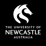 Darrell Evans, Deputy Vice Chancellor Academic at University of Newcastle