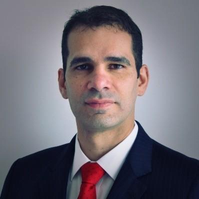 Mauricio Bastos de Almeida