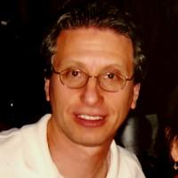 Phil Zolit, Manager, Procurement at Metropolitan Museum of Art