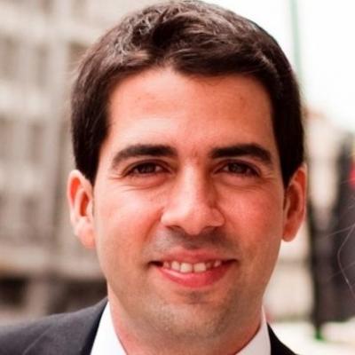 Ruben Lara