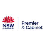 Felicity Cox, Director, NSW Customer Service Commission at Department of Premier & Cabinet