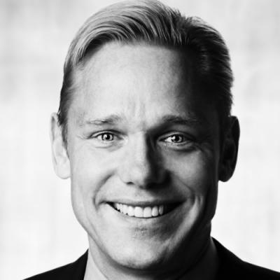 Robert Henkel
