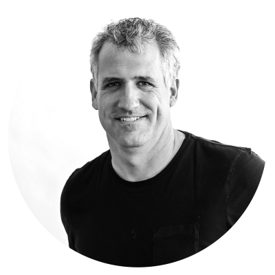 Matt Roche, CEO at Extole