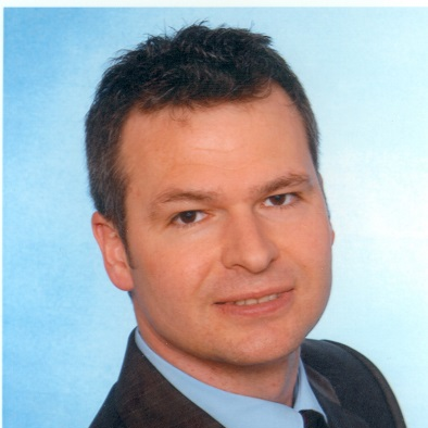Dr. Martin Rittner, Senior Expert Power Electronics Assembly and Interconnection Technologies at Robert Bosch GmbH