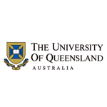 Dr Jacques Liebenberg, Director, Strategic Program Office at The University of Queensland