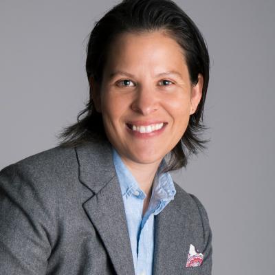 Joyce Solano