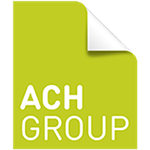 Teresa Yeing, Head of Customer Experience at ACH Group