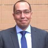 Sherif Hossam