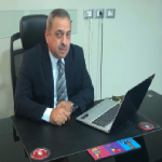 Karim Baky, Chief Commercial Officer at FlyEgypt