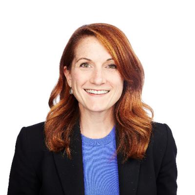 Erin Kalidini