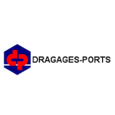 Jean-Pierre GUELLEC, Chief Executive Officer at Dragages Ports, SamueLNG