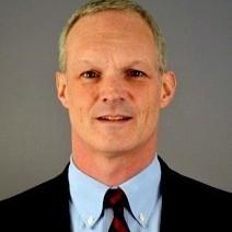 Jim Sieve