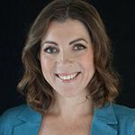Bianca Wirth