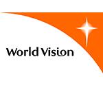 Megan McDonald, Group Manager, Product at World Vision Australia