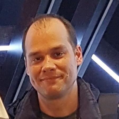 Oleg Kozemjakin