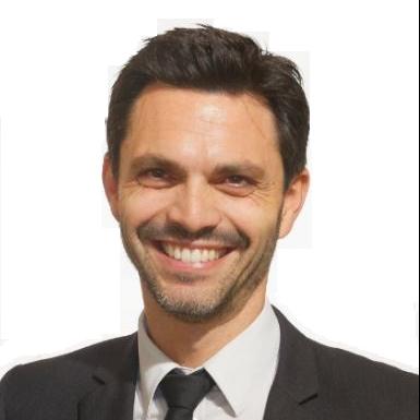 Frederic Picano