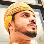 Ibrahim Talib Al Wardi