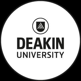 Dr. Jaclyn Broadbent,  at Deakin University