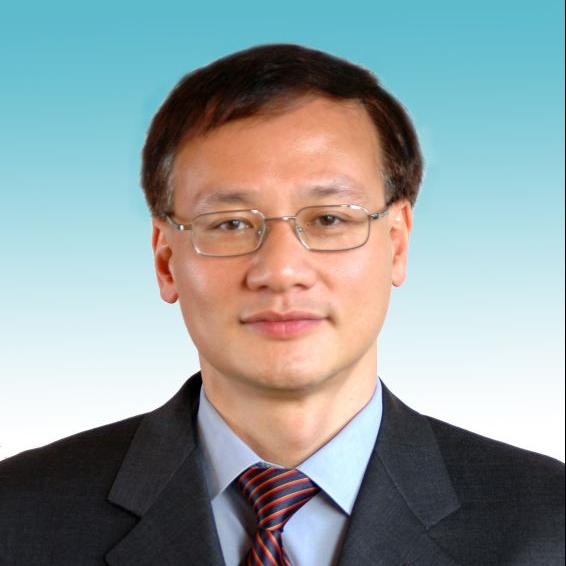 Wang Winson