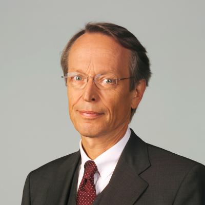 Dr. Ekkehard Helmig