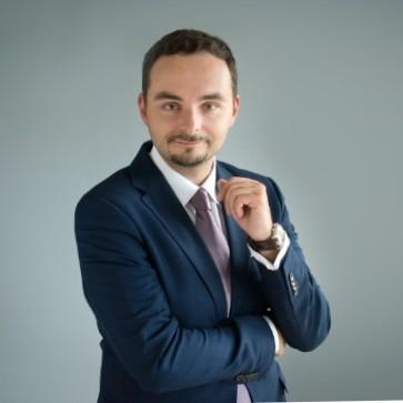 Michal Czaplicki