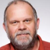 Philip Lange Møller