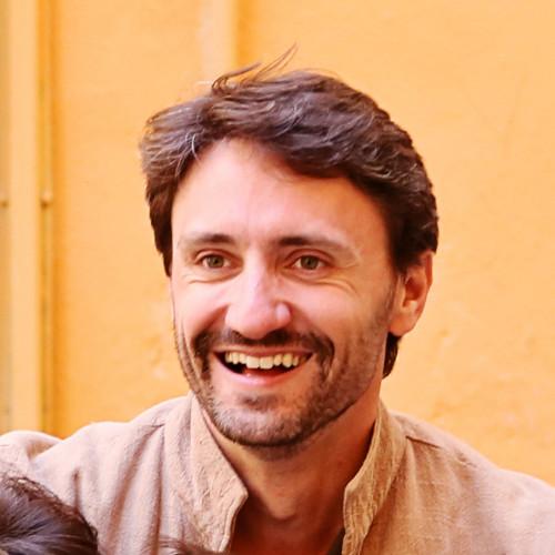 Alex Misseri