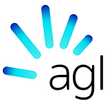 David Grilli, Product Owner-Chatbot at AGL Energy
