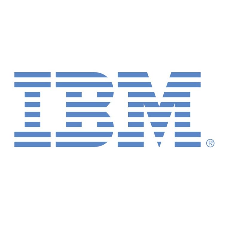Nicholas Noble, Strategic Lead at IBM Watson Marketing