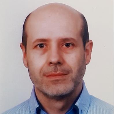 Petr Ferbas