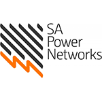 David Conroy, Manager - IT Customer Experience at SA Power Networks