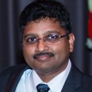 Sairam Valluri