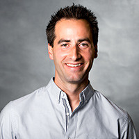 Mario Ciabarra, CEO & Founder at Quantum Metric