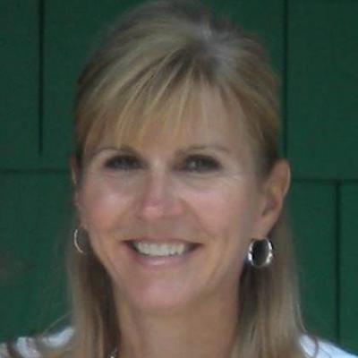 Terri Roscosky