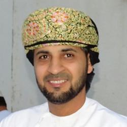 Khalid Makhladi, Asset Integrity Team Leader at Daleel Petroleum, Oman