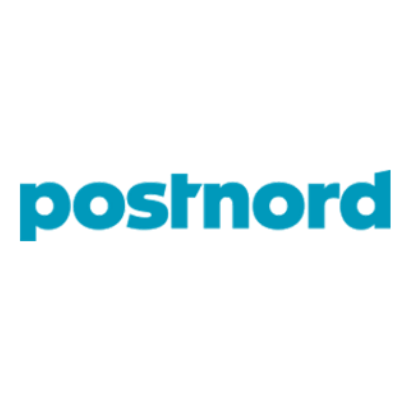 Janne Veng, Chief of Processes and Implementation at PostNord