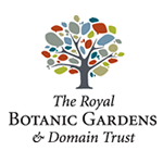 Marni Ryan, Head of Digital Marketing, Brand and Customer Service at Botanic Gardens & Centennial Parklands