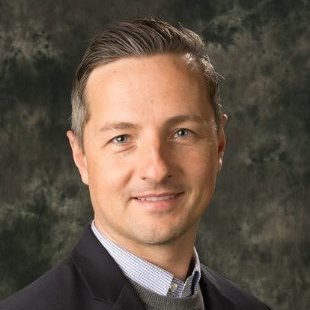 Kevin Kiley