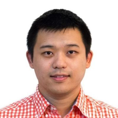 Silong Li