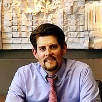 Jason Gaunt, Director, Trading & Implementation at PanAgora Asset Management