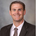Erich R. Heneke, Director  - Business Integrity & Continuity, Supply Chain Management at Mayo Clinic